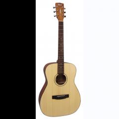 cort guitare folk 505OP