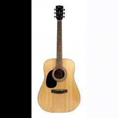 cort guitare folk 810GOP