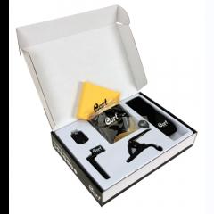cort ACKITAG kit accessoires acoustique
