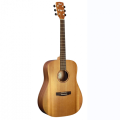 cort guitare folk EGRANDCED