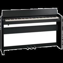 piano numerique roland f140rcb
