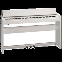 piano numerique roland f140rwh