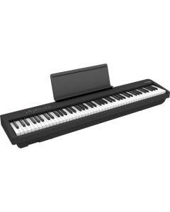 Roland piano digital FP-30X noir