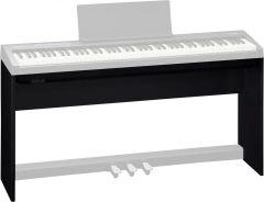 Roland support meuble KSC70BK noir