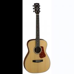cort guitare folk L100CNS