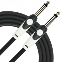 kirlin cable jack LGI201-3BK