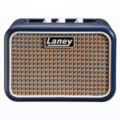 laney ampli combo MINI-LION