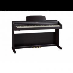 piano numerique roland rp501rcr